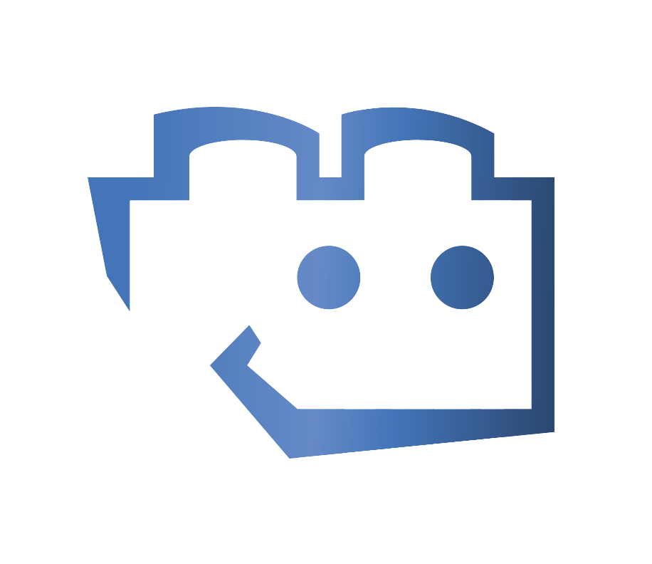 Logo SIB startin blox coraline ribière