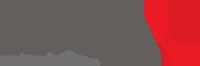 Logo elyssa servicios digitales inmobiliaria 200px coraline ribière